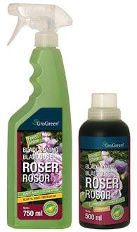 feedshine roser